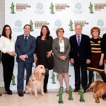 premios bienestar animal